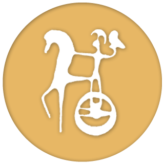 etrusca-logoround-02