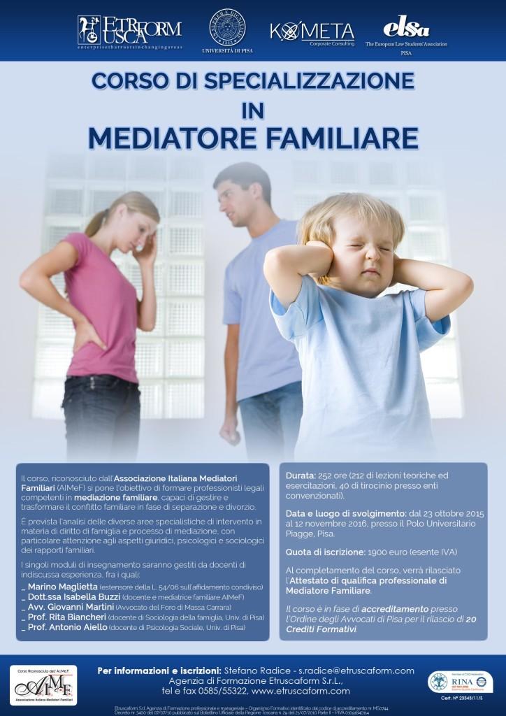 MEDIATORE-FAMILIARE-BLUE
